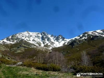 Curavacas, Espigüete -Montaña Palentina; turismo naturaleza españa;sierra norte de madrid